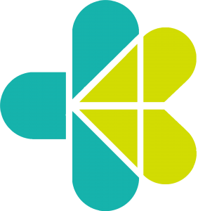 Logo Kemenkes 2017-1