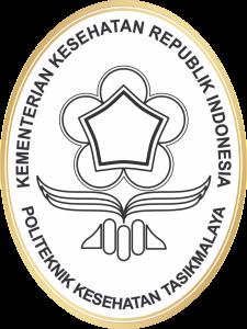 logo poltekkkes Asli