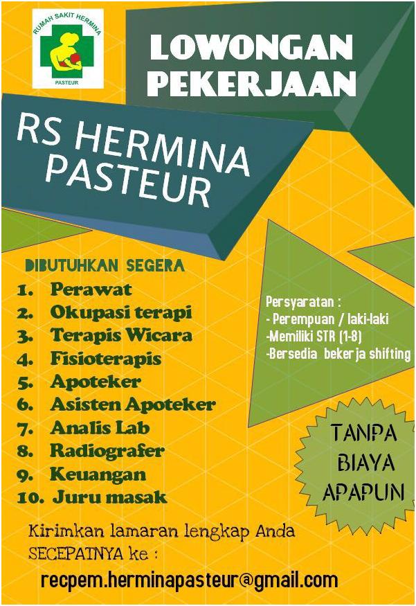 loper-rs-hermina