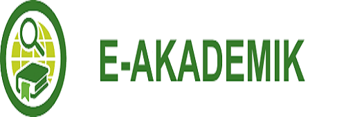 Akademik