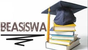 Pengumuman Beasiswa Gakin dan Berprestasi 2020